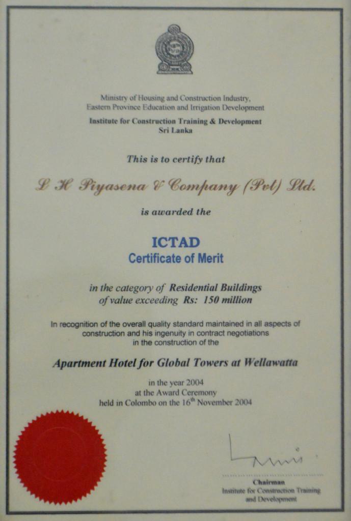 ictd-2003-6thlane